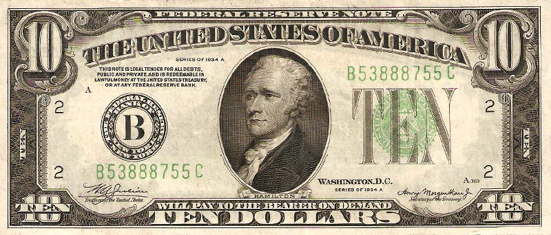 Series_1934A_Ten_Dollar_Federal_Reserve_Note_Obverse_CURRENCY
